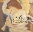 Go to Angel Companion