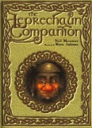 Go to Leprechaun Companion